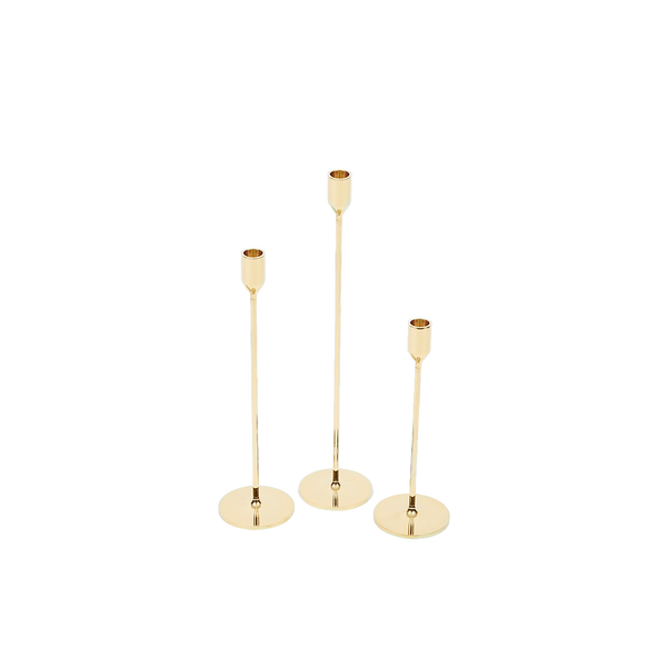 Nattlight Candlesticks