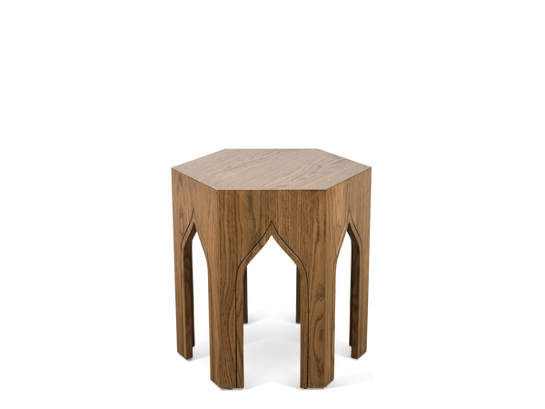 Tabouret Table - Large