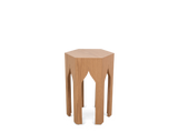 Tabouret Table - Small