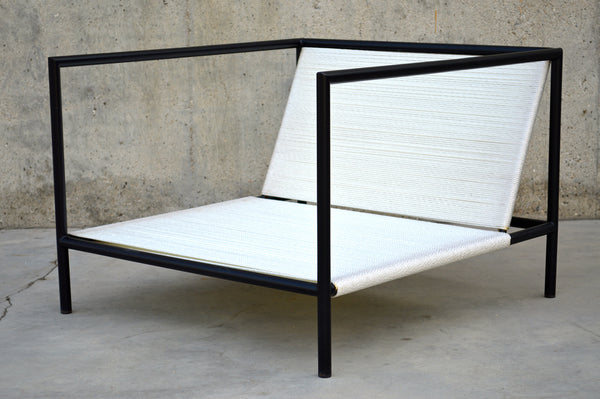 1.2.3. Outdoor Series Chair