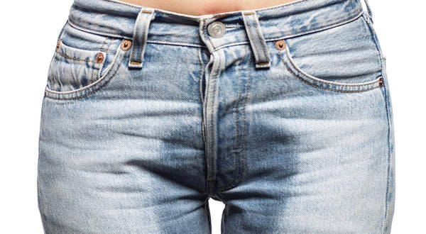what is overflow incontinence