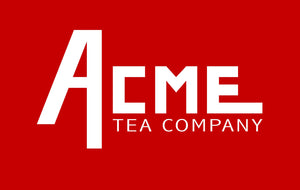 Acme Tea Company