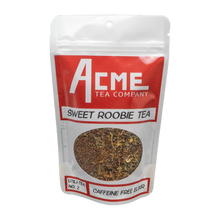Load image into Gallery viewer, Sweet Roobie Tea - Health Elixir - Acme Tea Company #2