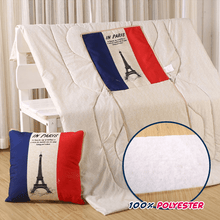 Load image into Gallery viewer, Multifunctional Portable Cushion Blanket