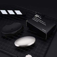 Load image into Gallery viewer, Stainless Steel Deflavoring Soap