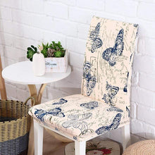 Load image into Gallery viewer, 2019 New Decorative Chair Covers-FREE SHIPPING