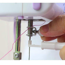 Load image into Gallery viewer, Sewing Machine Threading Machine