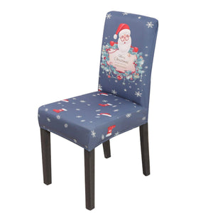2019 New Decorative Chair Covers-FREE SHIPPING