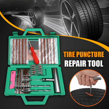 Load image into Gallery viewer, Tire Puncture Repair Tool