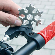 Load image into Gallery viewer, 15-in-1 Hexagon Multi-Tool