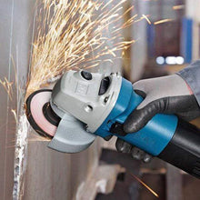 Load image into Gallery viewer, Angle Grinder Cutting Bracket