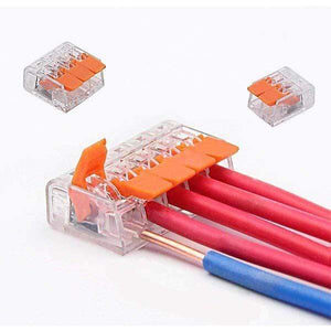 Universal Connection Terminal£¨10pcs£©