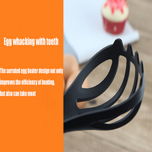 Load image into Gallery viewer, Multi Functional Nylon Egg Beater