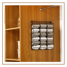 Load image into Gallery viewer, Wardrobe Socks Underwear Storage Rack