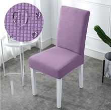 Load image into Gallery viewer, Waterproof Decorative Chair Covers