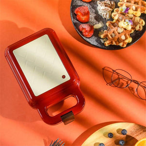Multi-function Breakfast Machine Sandwich Maker