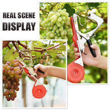 Load image into Gallery viewer, Garden Plant Tying Machine