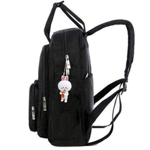 Load image into Gallery viewer, Waterproof Sport Backpack: 5 colors