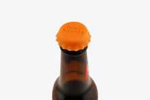 Load image into Gallery viewer, Beer Saving Caps (Set of 6)