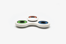 Load image into Gallery viewer, Fidget Spinner