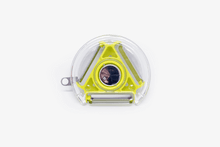 Load image into Gallery viewer, Multi-Function Rotary Peeler (Random Color)
