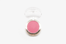 Load image into Gallery viewer, Rose Powder Blush