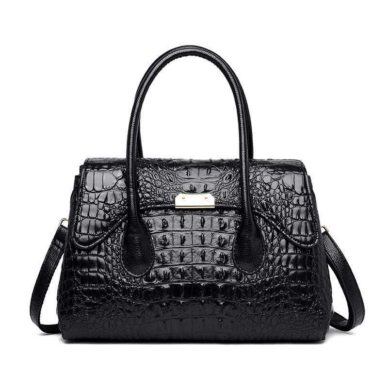 2019 new autumn and winter fashion large capacity handbag(Free Shpping Today)