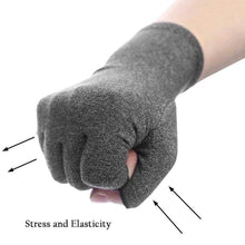 Load image into Gallery viewer, Relieve Joint Pain & Heat Hand Gloves