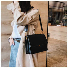 Load image into Gallery viewer, Ava Cross Body Bag