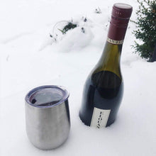 Load image into Gallery viewer, Portable Insulated Wine Cup