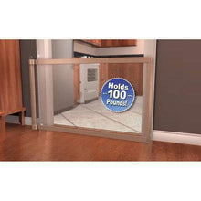 Load image into Gallery viewer, Pet Secure Mesh Door(1 Set)