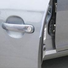 Load image into Gallery viewer, Door Protection Car Sticker