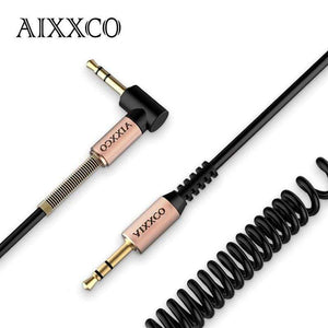 Audio Aux Cable