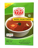 777 Madras Rasam Powder 200gm