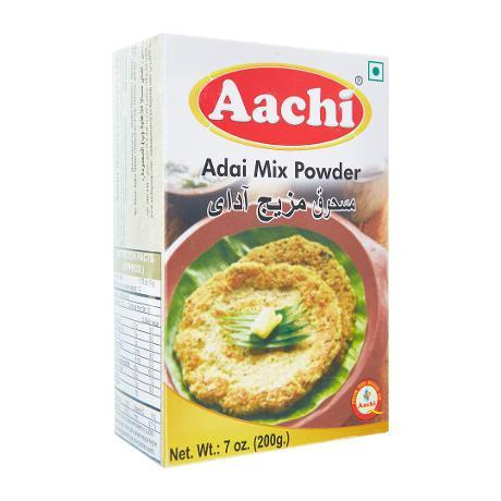 Aachi Adai Mix Powder