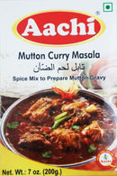 Aachi Mutton Curry Masala