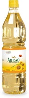 Allegro Pure Sunflower Oil 750ml