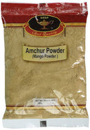 Deep Amchur Amchoor Dry Mango Powder 200gm