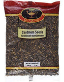 Deep Cardamom Seeds 200gm