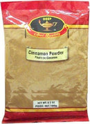 Deep Cinnamon Powder 100gm