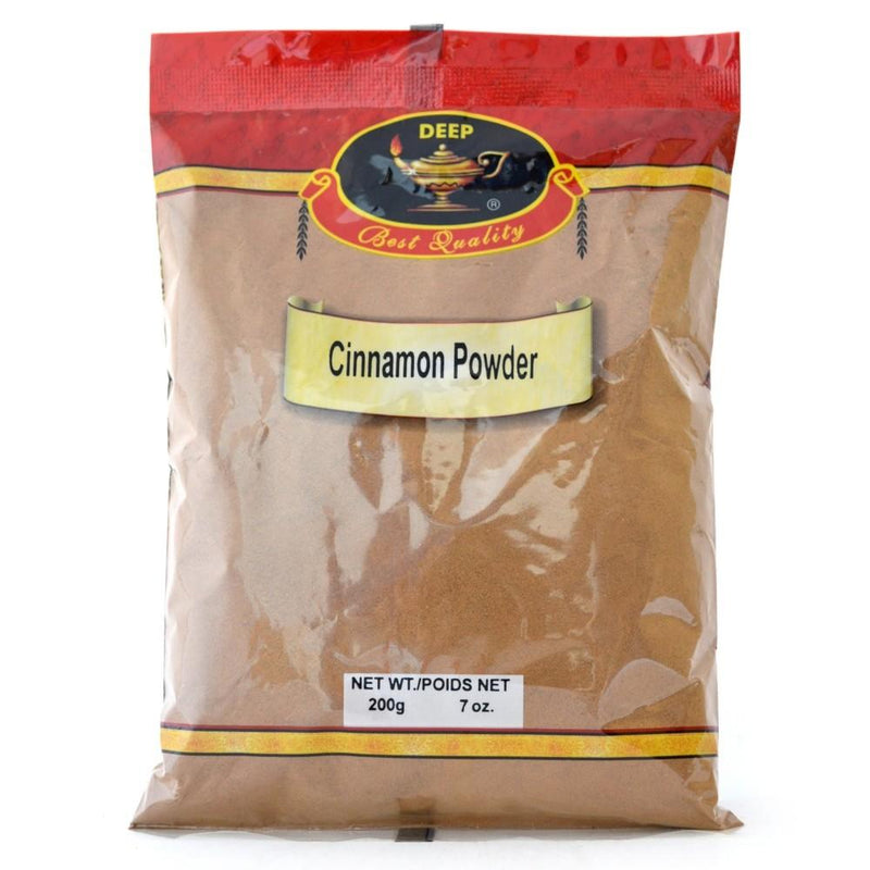 Deep Cinnamon Powder 200gm