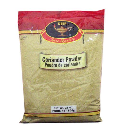 Deep Coriander Powder 800gm