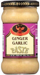Deep Ginger Garlic Paste 283gm