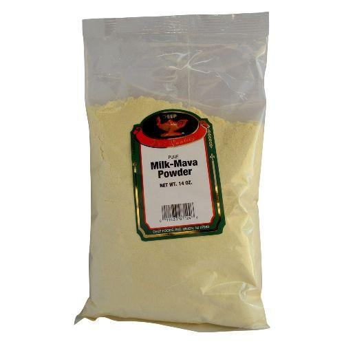 Deep Milk Mawa Powder 400gm