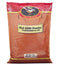 Deep Red Chili Powder 4LB