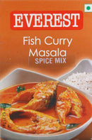 Everest Fish Curry Masala