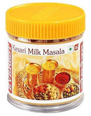 Everest Kesari Milk Masala 50gm