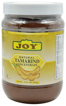 Joy Tamarind Concentrate 32oz