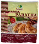 Kawan Frozen Chilli & Garlic Paratha