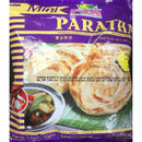 Kawan Frozen Mini Paratha